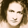 Man Arrested In '93 Murder Of Gits Singer Mia Zapata