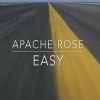 Hard rock band Apache Rose unveil driving new music video