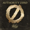 New live album from punk rock/reggae band Authority Zero
