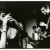 Blonde Redhead to deliver box set on Numero Group in September