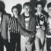 Interview With Cliff Roman of The Weirdos