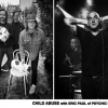"Song Premiere: ""Child Support"" by Child Abuse"