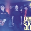 Industrial rock outfit CHMCL STR8JCKT explode on new track/video