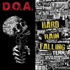 New Album and Tour from punk band D.O.A.
