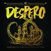 Texan punk band Despero set to drop new album on Escalera Records