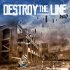Progressive punk rock band Destroy The Line set to drop War EP