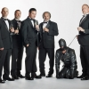 "Faith No More Release Preview Of New Song ""MOTHERF**KER"""