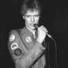 Kim Fowley, Runaways Producer and L.A. Rock Icon, Dead at 75