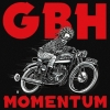 UK punk rockers GBH unleash new album