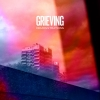 British indie art-punk band Grieving releases new Single