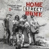 NOFX's Fat Mike working on punk musical 'Home Street Home'