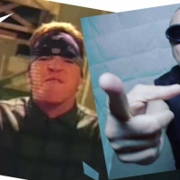 "Video: Ice-T and Bodycount Remake Classic Suicidal Tendencies Hit ""Institutionalized"""