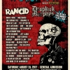 SoCal IT'S NOT DEAD 2 Punk Rock Festival kicks off in August