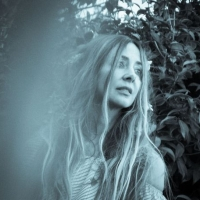 Katiejane Garside blossoms with new rock/folk project Liar, Flower