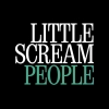 Wake-up call Single against political/social apathy from Little Scream
