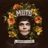 Canadian punk act MUTE drops Video before release of new Album