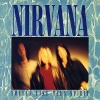 "Retro Perspective: A Look Back At Nirvana's ""Smells Like Teen Spirit"" (1991)"