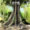 Brazilian alt-rock/metal band Pentral unleash powerful music video