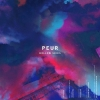 New Single from Mancunian alt-rock band Peur