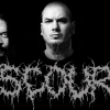 New self-titled EP from Phil Anselmo-led super-group Scour