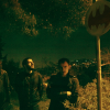 Band Spotlight: Bat Signal from Greece