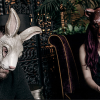 The Bunny The Bear Release New Video 'Lover's Touch' And Album 'A Liar Wrote This'