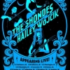 Tour Dates for Brooklyn rock band The Shondes