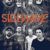 Interview with Sidewave