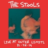 "Song Premiere: ""Bum Luck"" by The Stools"