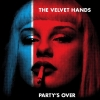 "US Video Premiere: ""Gimme Some Time"" by The Velvet Hands"