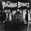 New Video from blues-rockers Them Howling Bones