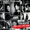 Rocker Tom Keifer reissues his debut solo album