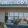 Spotlight on Tunes record stores in New Jersey