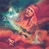 Guitar legend Uli Jon Roth releases Scorpions Revisited double Album