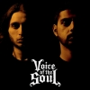 New Song from Middle Eastern extreme metal band Voice of the Soul
