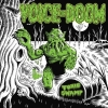 "7"" Single Premiere: ""Toxic Swamp"" / ""Lost Highway"" by Voice of Doom"