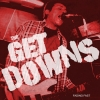 Orange County Punk Rockers The Getdowns New Music Video