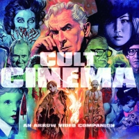 Check Out Arrow Video's 'Cult Cinema' Video Companion!