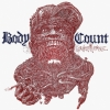 BODY COUNT DEBUT ANIMATED 'CARNIVORE' VIDEO