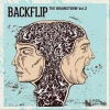 Portugese Hardcore Troop 'Backflip' Release 'The Brainstorm Vol. II'