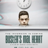 Buster's Mal Heart Review