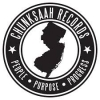 Chunksaah Records to release exclusive compilation for The Fest