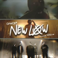 Conveyer Debut Video For 'New Low'