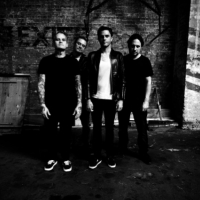 Dead Cross Release Surprise, Self-Titled Ep Today Via Ipecac Recordings