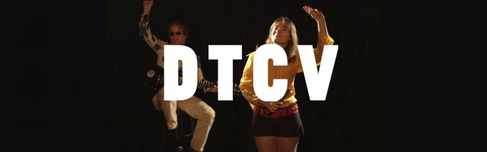 Interview with DTCV