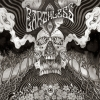 Earthless Stream New Song - 'Gifted By The Wind'