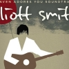 Elliott Smith Documentary Soundtrack Now Streaming