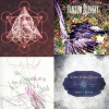Flash Music Reviews for May 2015