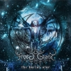 "Song Premiere: ""Curse of Doubt"" by Frost Giant"