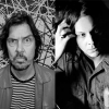 Gibby Haynes of Butthole Surfers and Jack White Cover Adrenaline OD